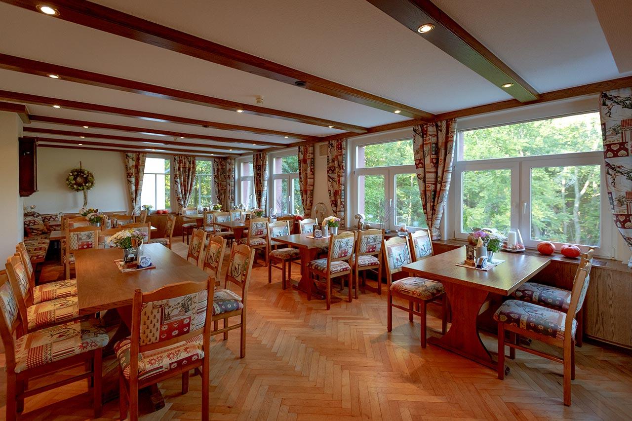Restaurant Gasthaus